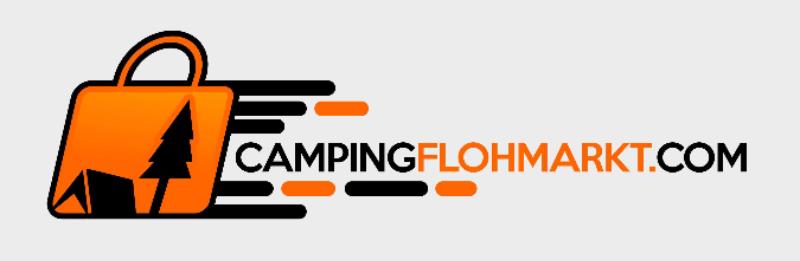 Campingflohmarkt